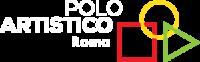 polo-artistico-di-roma—logo-negativo-trasparente