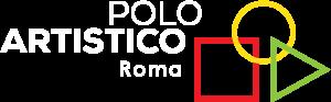 Polo Artistico di Roma